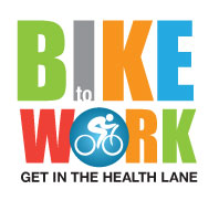 Bike to Work