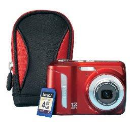 Lowest price Kodak Easyshare camera