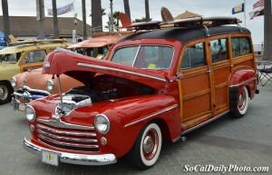 Embarquement pour un monde d'opportunités[PV Jordan] SUITE Huntington-beach-woody-car-show-300x193