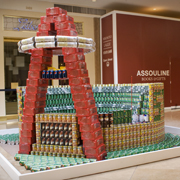 canstruction sample