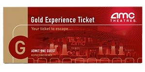 costco movie tickets