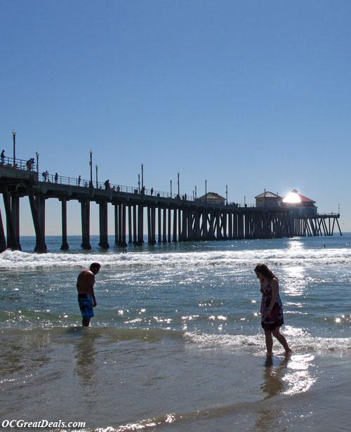 2011 huntington beach
