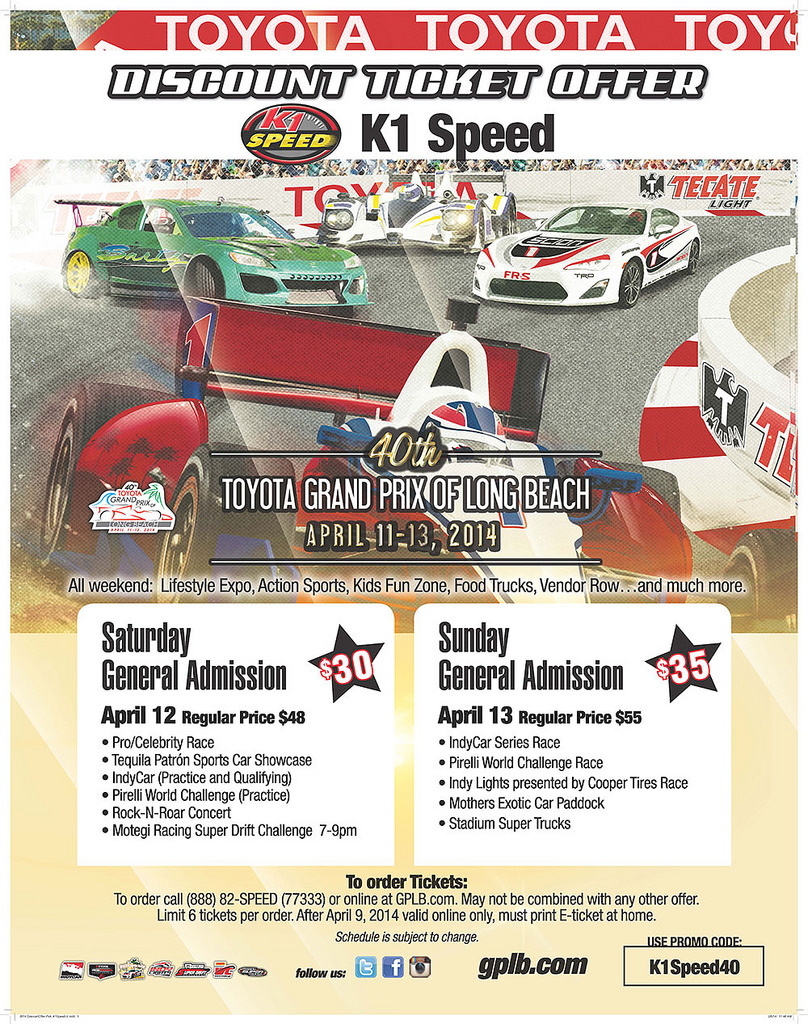 k1-speed-grand-prix