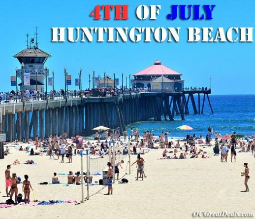 4th-of-July-huntington-beach