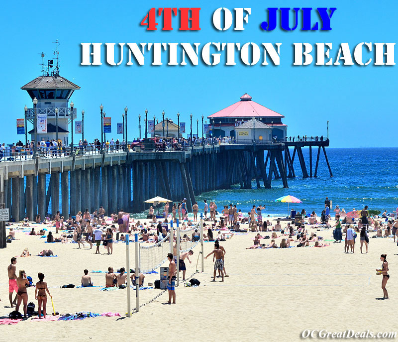 4th-of-July-huntington-beach